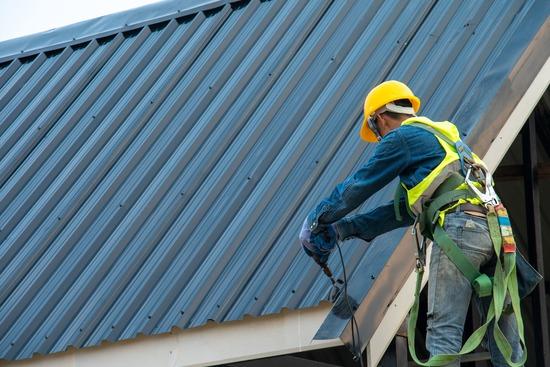 roofers in rockwall texas
