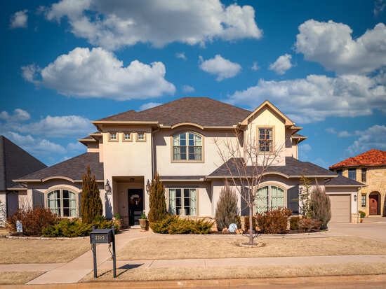 asphalt roof replacement in rockwall texas